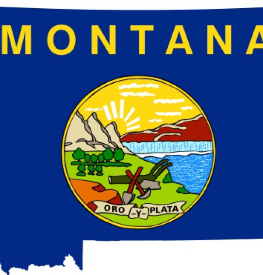 Realizing Montana's Energy Future